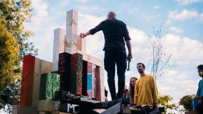 Umetnički konkurs BLACK BOX – Princip nade 4