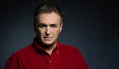 Lečić: Stefanović treba da podnese ostavku ako ima minimum časti 6