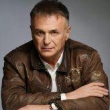 Lečić saslušan povodom optužbi o silovanju, prošao poligraf (VIDEO) 2