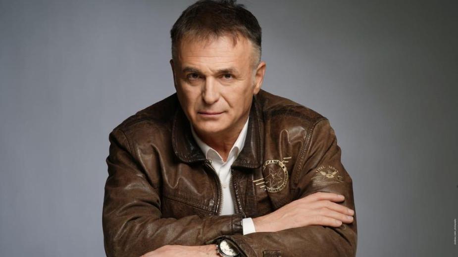 Lečić saslušan povodom optužbi o silovanju, prošao poligraf (VIDEO) 1