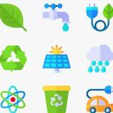 Svaki kilovat iz obnovljivih izvora značajan u borbi protiv klimatskih promena 6