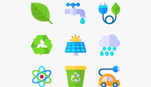 Svaki kilovat iz obnovljivih izvora značajan u borbi protiv klimatskih promena 11