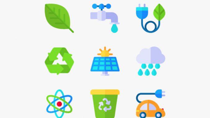 Svaki kilovat iz obnovljivih izvora značajan u borbi protiv klimatskih promena 3