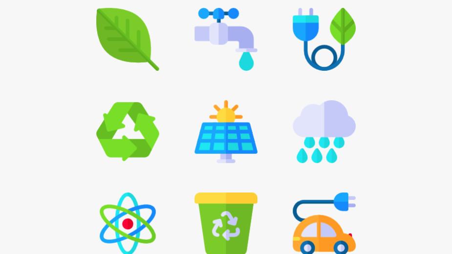 Svaki kilovat iz obnovljivih izvora značajan u borbi protiv klimatskih promena 1