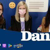 Danas podkast: Dovođenje medija u vezu s kriminalcima - svojevrstan rijaliti šou vlasti 8