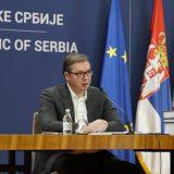 Vučić predstavio vitamine za penzionere (VIDEO) 1