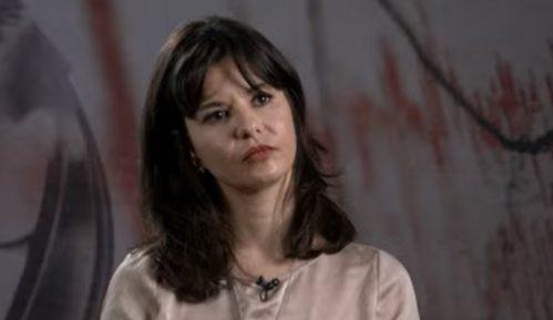 Ne davimo Beograd traži podršku institucija za žene žrtve seksualnog nasilja 13