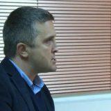 Dejan Lazarević: Vučićevićev transkript nije istinit 2
