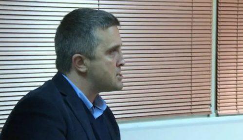 Dragan Vučićević osuđen za krivično delo uvrede Jugoslava Ćosića 6