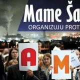 Udruženje iz Šapca sutra organizuje performans zbog zagađenja vazduha 8