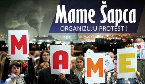 Udruženje iz Šapca sutra organizuje performans zbog zagađenja vazduha 14
