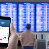 Er Srbija: Moguća besplatna promena datuma putovanja do kraja godine 12