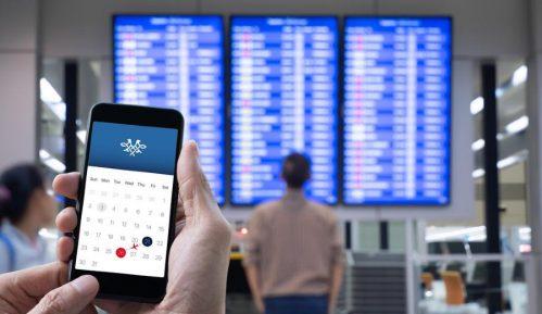 Er Srbija: Moguća besplatna promena datuma putovanja do kraja godine 4