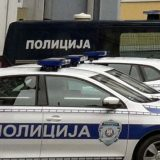 Uhapšeno šest osoba u Požegi i Arilju zbog malverzacija u javnim nabavkama 11