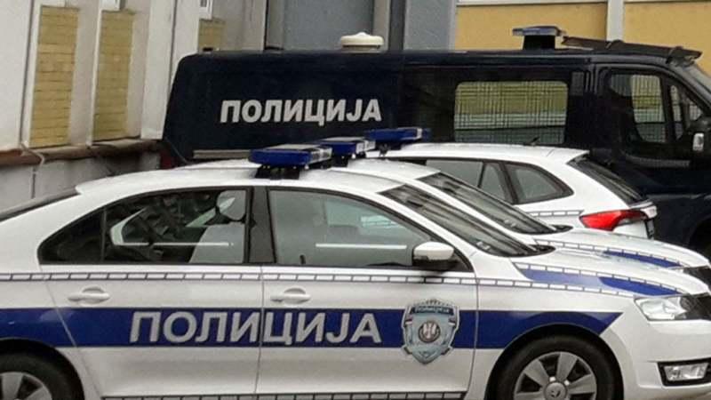 Uhapšeno šest osoba u Požegi i Arilju zbog malverzacija u javnim nabavkama 1