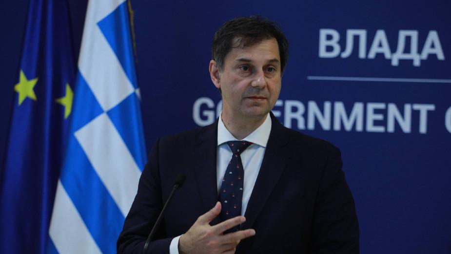 Grčka će priznavati sve vakcine protiv kovida-19, sezona počinje 14. maja 2