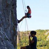 Kancelarija za Kosovo i Metohiju: Zabrana kretanja planinarima je šovinizam 7