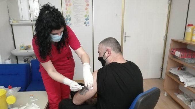 Đerlek: Od utorka vakcinacija bez zakazivanja u još 50 mesta u Srbiji 3