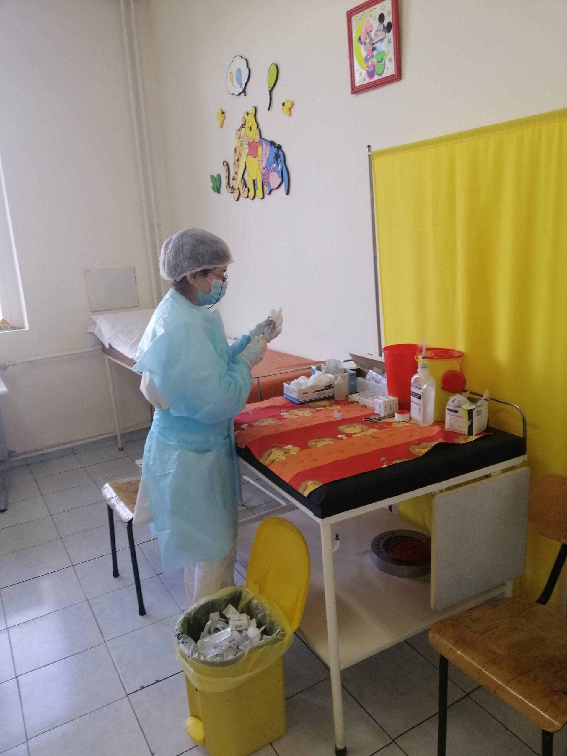 Pomoćnik direktora PKS: Više od 16.500 radnika iz 500 kompanija prijavljeno za vakcinaciju 1