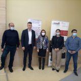 Potpisan Memorandum orazumevanjusa lokalnimsamoupravama Pirotskog okruga o realizaciji programa RELOF 2 4