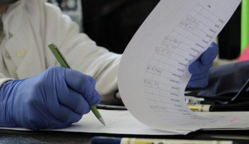 SAD i još 13 država sveta traže novu fazu istrage porekla korona virusa 6