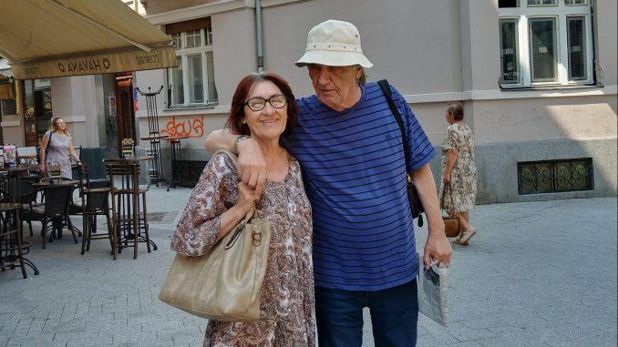 Novosadski književni par tragično nastradao 3