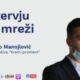 Manojlović: Investitorski kolonijalizam će moći da se sprovodi svuda u Srbiji (VIDEO, PODKAST) 14