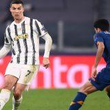 Porto nakon produžetaka eliminisao Juventus iz Lige šampiona 5