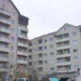 Još 107 novoinficiranih u Braničevu i Podunavlju 9