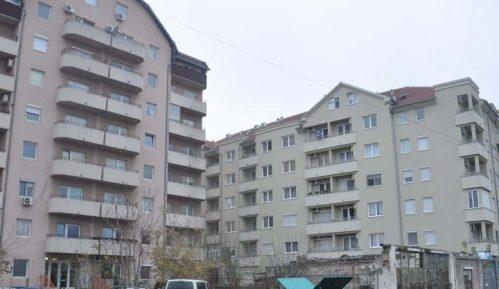 Još 107 novoinficiranih u Braničevu i Podunavlju 15