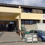 Dupliran broj pregleda na virus korona u Zlatiborskom okrugu 13