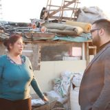 Nadležni obišli porodice povređene dece na Čukarici 3