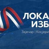 Otvoreni telefoni za proveru upisa u izvodima iz JBS za lokalne izbore u Zaječaru, Kosjeriću i Preševu 11