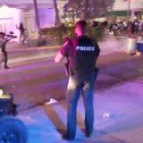 Majami Bič produžio policijski čas do kraja prolećnog raspusta 15