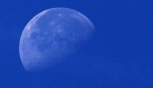 Rusija i Kina planiraju naučnu stanicu na Mesecu 3