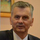Stamatović: Odluke na nivou mesnih zajednica da se donose na lokalu 10