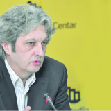Nedopustivo da se u Srbiji laže o zločinima 5