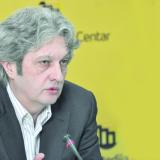 Nedopustivo da se u Srbiji laže o zločinima 14