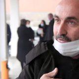 Ponovo odloženo suđenje za tragediju u lučanskoj fabrici 7