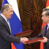 Moskva i Peking negiraju oportunizam po pitanju vakcina 1