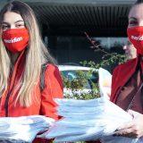 Najveći humanitarac u Srbiji: Domaća kompanija donirala 100 miliona zdravstvu Srbije 12