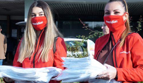 Najveći humanitarac u Srbiji: Domaća kompanija donirala 100 miliona zdravstvu Srbije 2