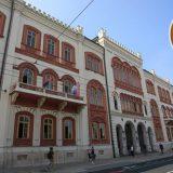 Skupština slobodne Srbije: Odbranimo autonomiju univerziteta 12