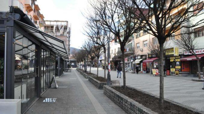 DRI: Centar za socijalni rad u Novom Pazaru otklonio nepravilnosti u radu 3
