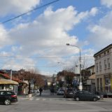 BNV o poboljšanju nastave na bosanskom jeziku 9