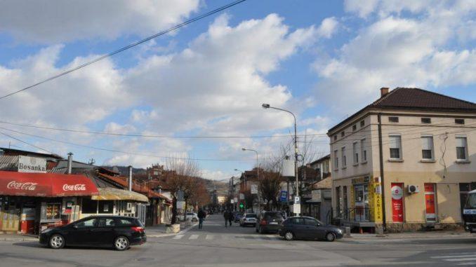 Novi Pazar: Nedelja popusta u maju 5