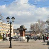 Bošnjačko nacionalno veće odložilo kampanju za popis stanovništva 11