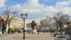 """Novi Pazar put"" nastavlja radove na izgradnji obilaznice 7"