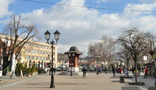 Novi Pazar: Pozitivno još 66 lica 8
