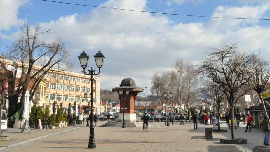 BNV obeležava Dan bošnjačke nacionalne zastave 1